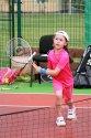 elik_tenis_13_nahled.jpg [799 x 1200]