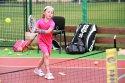 elik_tenis_15_nahled.jpg [1600 x 1066]