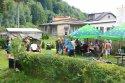 potlach_2015_106.jpg [1575 x 1050]